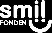 SMILfonden