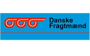 Danske fragt