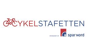 cykelstafetten